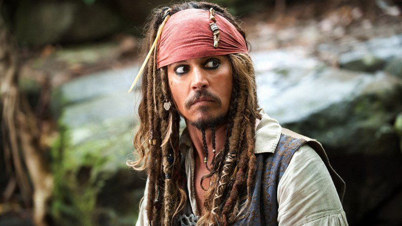 The Batman | Johnny Depp pode interpretar o Coringa na sequência
