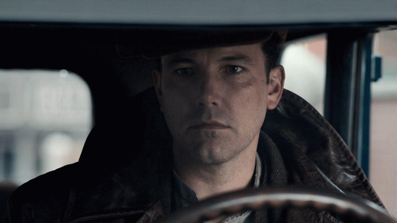 Melhores Filmes Policiais na Netflix para Assistir em 2020