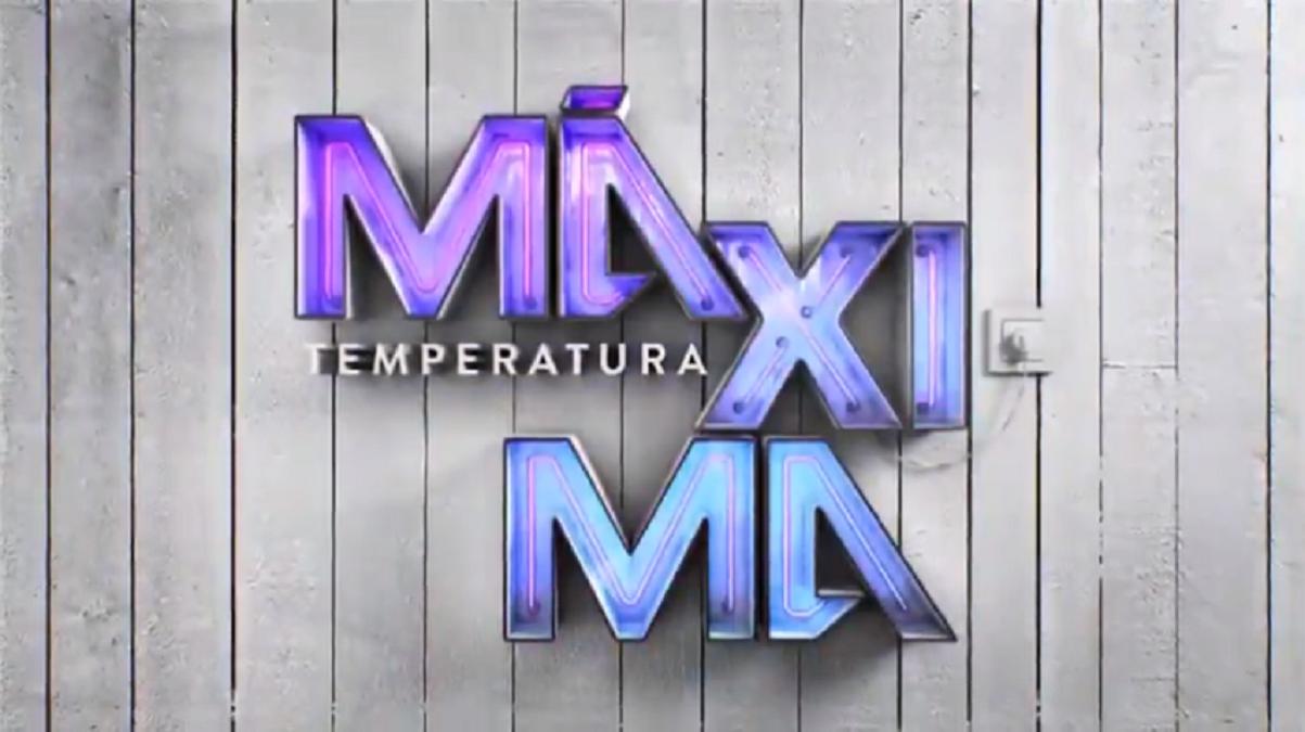O filme de hoje (04/10) na Temperatura Máxima será 'Depois da Terra'
