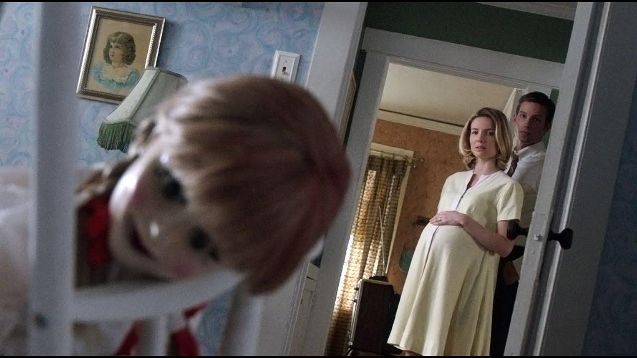 Melhores Filmes de Terror na Netflix para Assistir em 2020