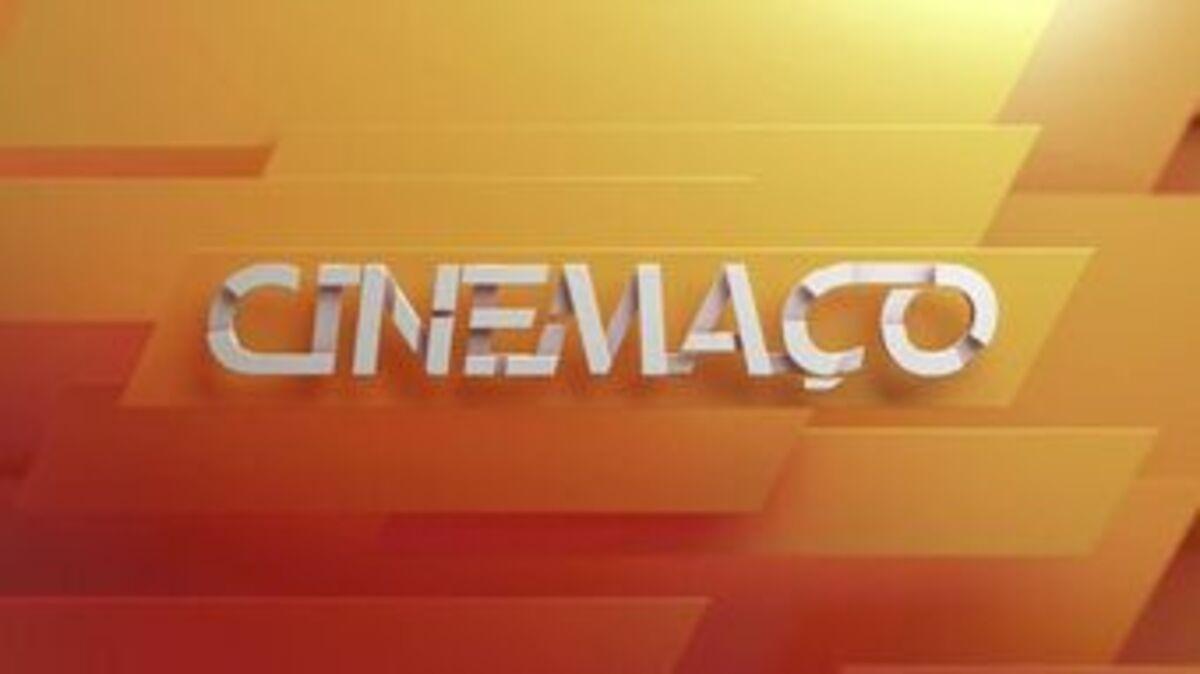 O filme de hoje (04/10) no Cinemaço será 'U.S. Marshals: Os Federais'