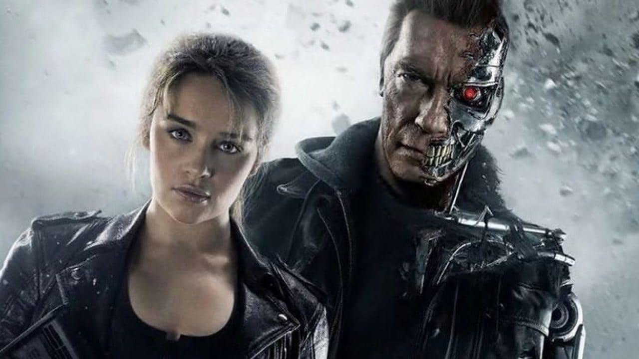 O Exterminador do Futuro: Gênesis | É bom e Vale a pena Assistir? Confira Trailer, Sinopse e mais