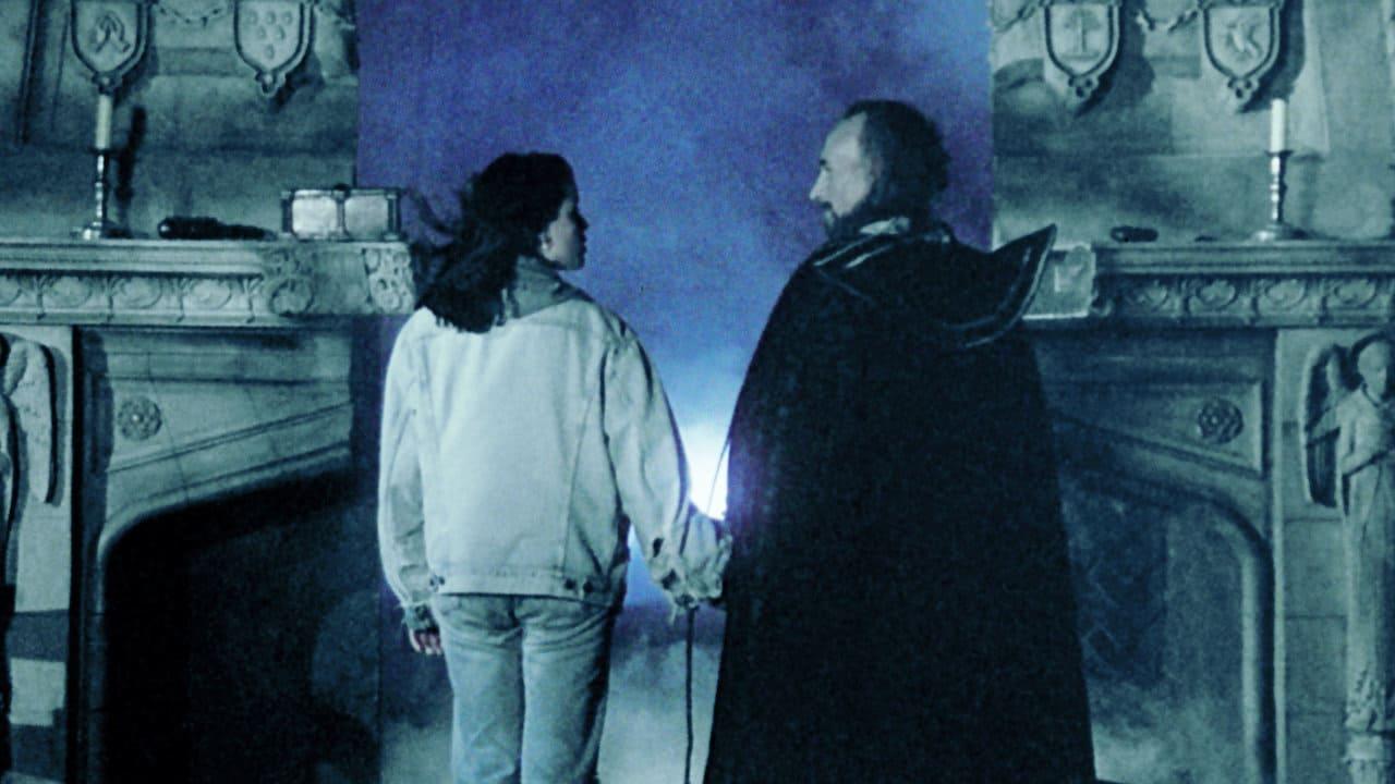 O Fantasma de Canterville   É bom e Vale a pena Assistir? Confira Trailer, Sinopse e mais